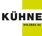 Kühne Holzbau AG